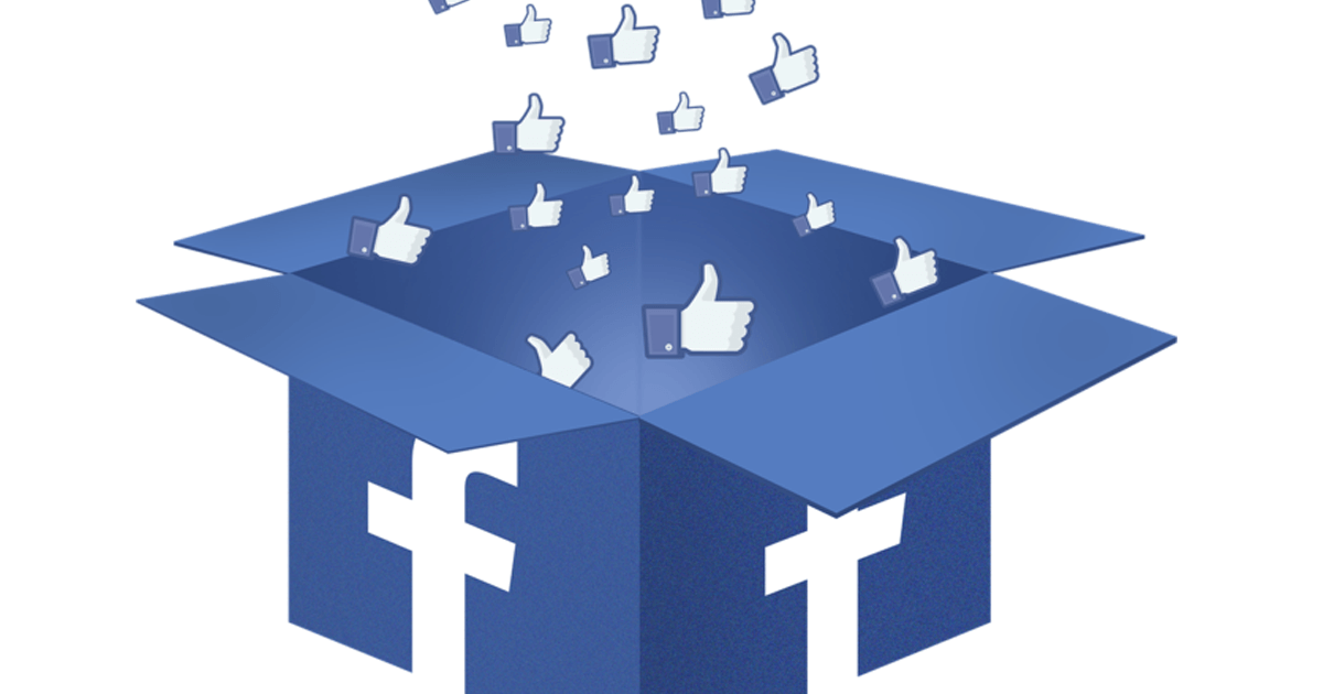 Invite People Who Liked Your Post to Like Your Facebook Page